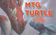 MTG Turtle